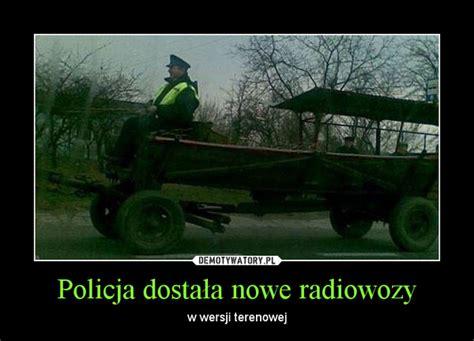 Nowe Dolnosląskie Radiowozy Za 600 Policja Dostała Nowe Radiowozy Demotywatory Pl