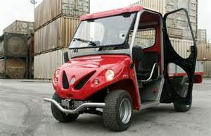 Electric Cars For Sale Nl Electric Utv Vehicles