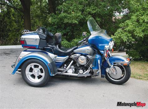Motorrad Dreirad by Suzuki Motorcycle Trike Conversion Kits Suzuki Free