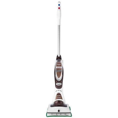 10 Gallon Floor Scrubber - shop shark sonic duo 0 25 gallon floor scrubber at lowes