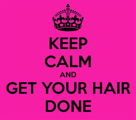 quotes and saying about hair quotesgram
