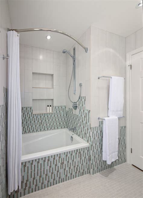 curtains designer shower curtains curved shower curtain how to install a double curved shower curtain rod