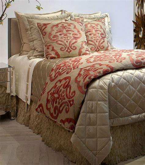 ann gish bedding samovar duvets and shams by ann gish i aiko luxury linens