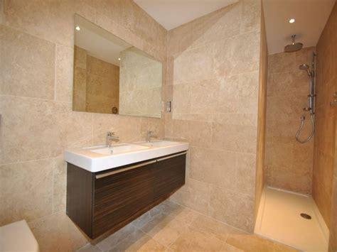 beige bathroom suite 12 best images about en suite on pinterest loft bathroom