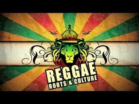 download mp3 dj reggae download dj phenomenal1 strictly roots culture reggae mix