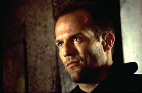 jason statham mars film jason in ghosts of mars jason statham photo 14341226