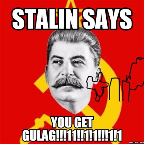 Photo Meme - home memes com