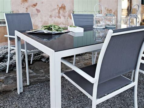 table de jardin castorama table de jardin castorama