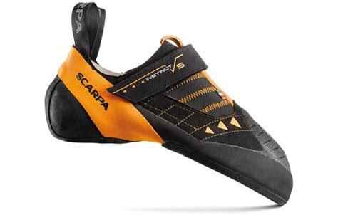go outdoors climbing shoes scarpa instinct vs climbing shoe go outdoors