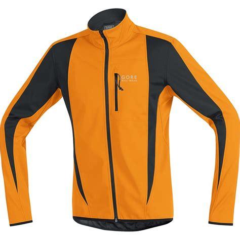 best windstopper cycling jacket 106 best s windproof jacket images on
