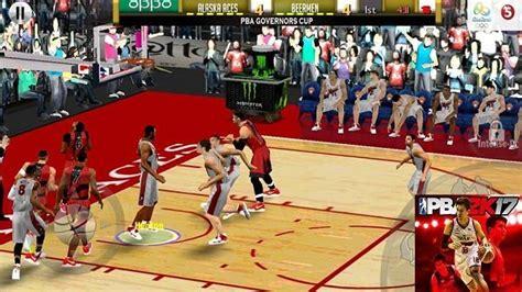 full apk games android pba2k17 apk obb data full android games download