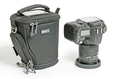 wallpaper lensa kamera infofotografi belajar fotografi dan review kamera dan