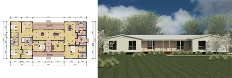 6 bedroom modular homes the russell 6 3 modular home parkwood homes