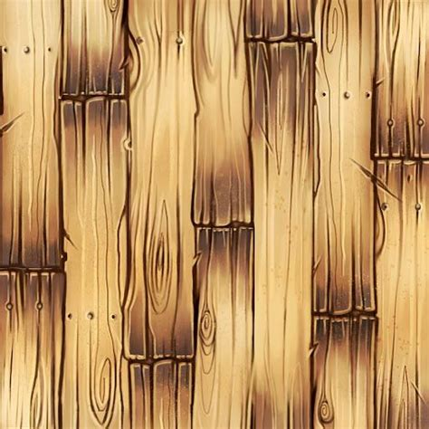wood pattern brush 17 best images about textures brushes patterns for