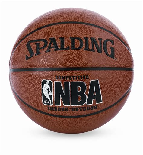 spalding nba basketball spalding basketball ball 64 435e nba all surface indoor