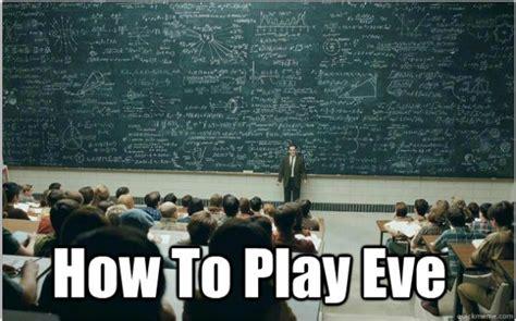 Eve Online Meme - eve online stuff image humor satire parody mod db