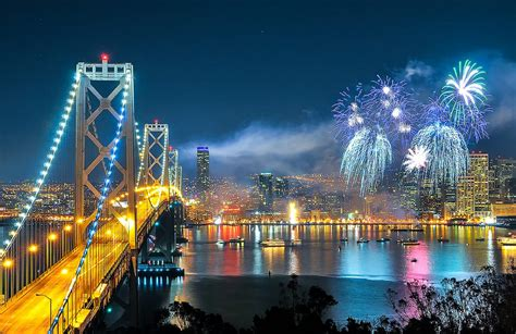 new years day events san francisco san francisco new years 2018 events clubzone