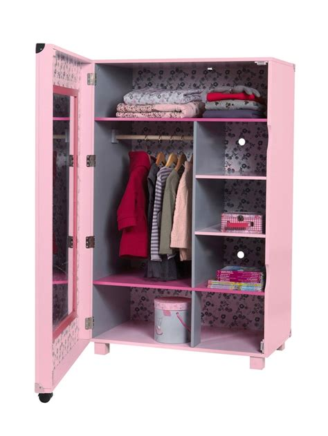 dressing armoire 45 best חן images on pinterest cabinets lightning and