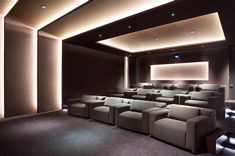 strikingly inpiration home theater furniture fortress