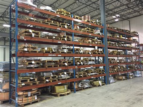 Warehouse Racks For Sale by Coil Rack Coil Racks For Sale Warehouse Rack And Shelf