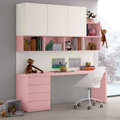 librerie colorate per camerette librerie colorate per camerette librerie per camerette