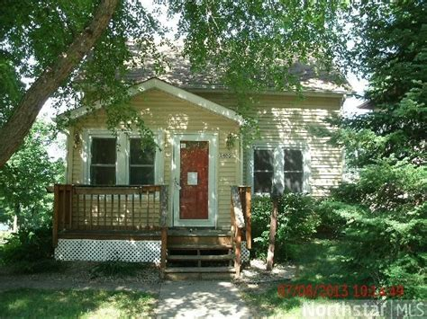 Houses For Sale In Northeast Minneapolis by 3400 Polk St Ne Minneapolis Minnesota 55418 Foreclosed