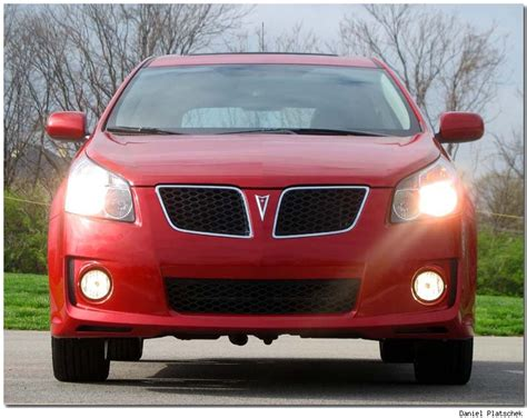 old car manuals online 2008 pontiac vibe electronic throttle control service manual 2008 pontiac vibe 2 4l automatic related infomation 2008 pontiac vibe 2 4l