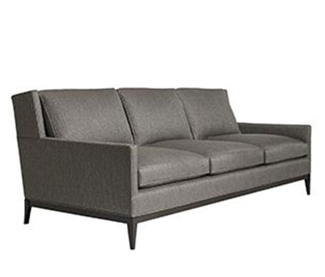 a rudin sofa 2634 17 best images about sofas on shops ralph