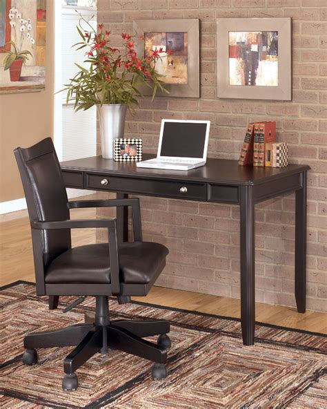 Home Office Furniture Ct Home Office Furniture Ct Shop Home Office Furniture At Puritan Furniture Ct Office Furniture