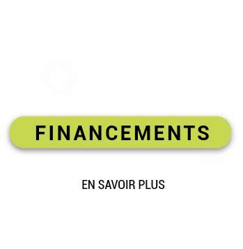Cabinet De Conseil En Assurance by Cabinet Sl Latapie Courtage En Pr 234 T Et En Assurances