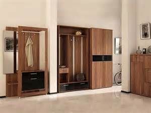 Home Sweet Home Interiors Wardrobe Design 8 Wonderful Ideas To Inspire You My