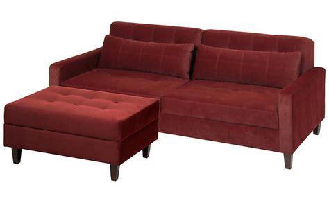 Sofa Impressa liquida 231 227 o de sof 225 s 18 03 2018 classificados