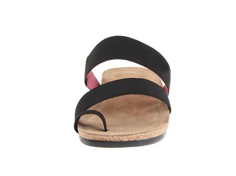 munro aries sandal munro aries at zappos