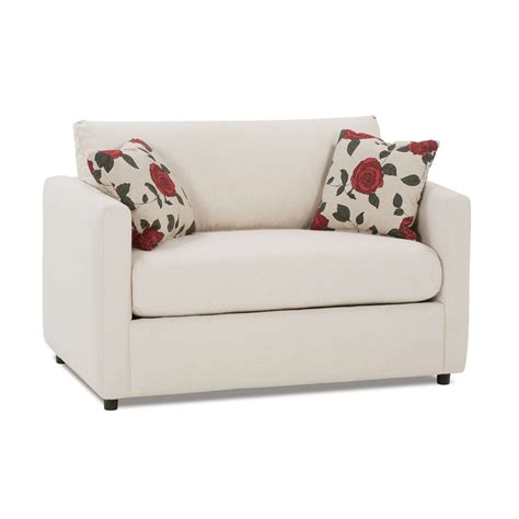 Raymond Rowe Furniture by Sleeper Sofa 73 Sale At Hickory Park Furniture Galleries