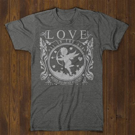 design kaos valentine 17 best images about t shirt designs i love on pinterest