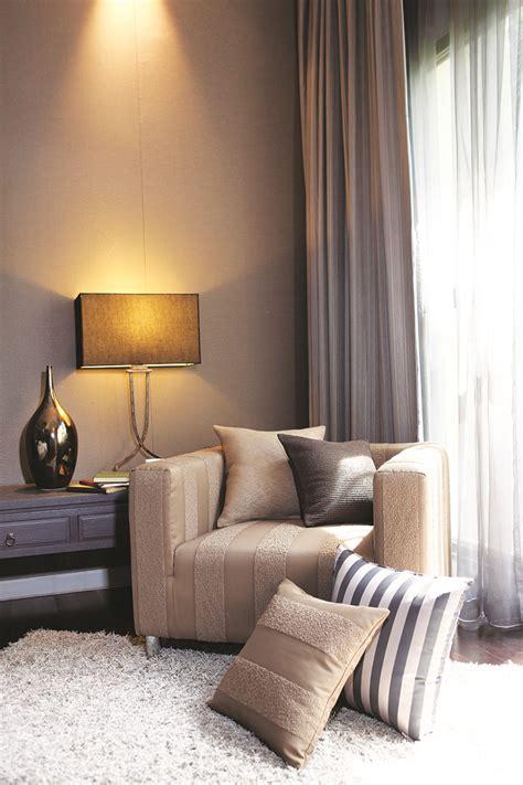 home decor advice d 233 cor advice drape dazzle malaysia s no 1 interior