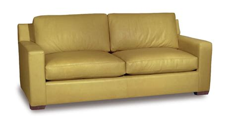 jennifer leather sofa jennifer sofas loveseats in leather upholstery