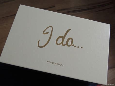 Wedding Box At by Weddingbox Hellothanh