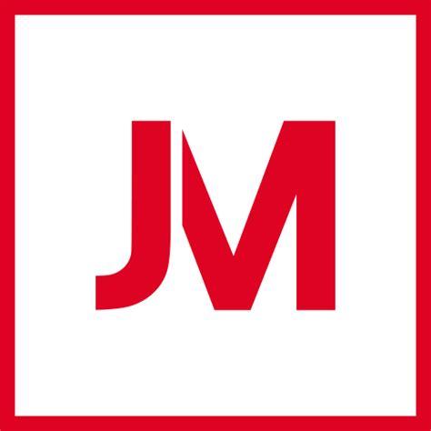 Website To Make Cards - creative graphic and web designer jm brand
