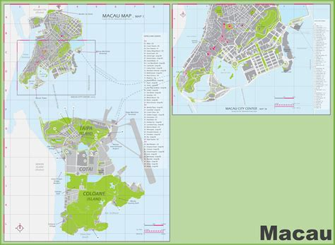 macao on world map image gallery macau casino map