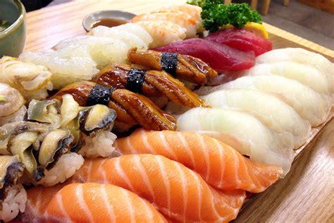 best sushi in milan i 10 migliori ristoranti di sushi a flawless