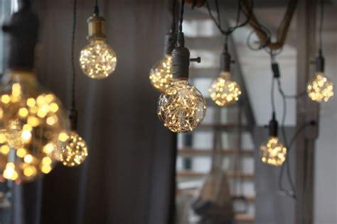 vintage string lighting awesome vintage string led light bulb id lights