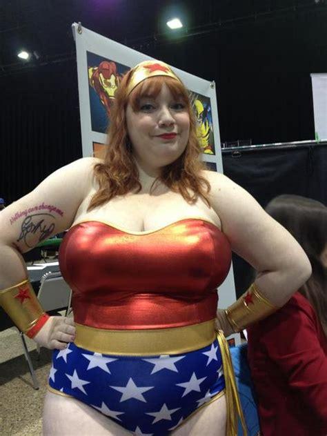 photos ofplus size wonder woman pinterest plus size halloween psp style plus size panda