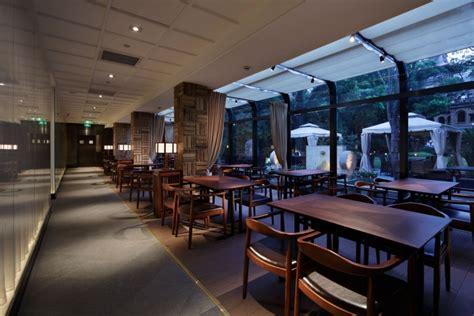 interior design shanghai retail design tsukiji aozora sandaime grill sushi