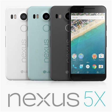 Ic Emmc Lg Nexus 5x H790 32gb lg nexus 5x h790 16gb factory gsm unlocked 4g lte