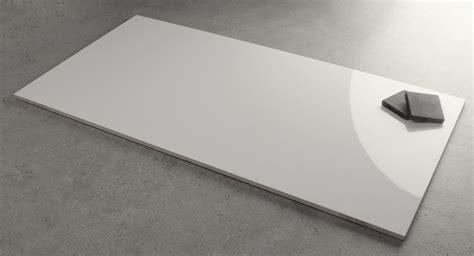 tegels 60x30 wit wandtegel wit glanzend gerectificeerd 60x30 cm fliesenxl
