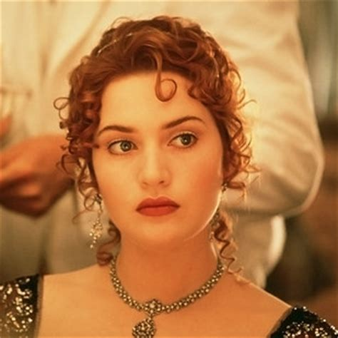 titanic film girl name this is what the cast of quot titanic quot looks like today