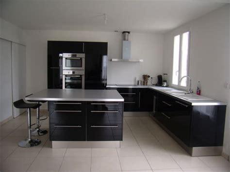 idee de deco cuisine id 233 e cuisine photo de id 233 es cuisines et d 233 co notre