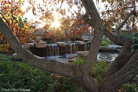 Rotary Botanical Gardens by Japanese Garden Rotary Botanical Gardens