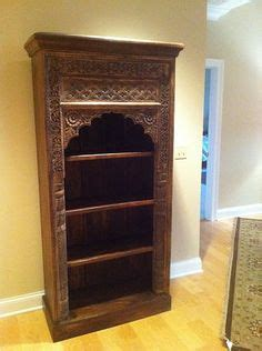 Pinterest Bedroom Ideas moroccan bookcase on pinterest bookcases carving and